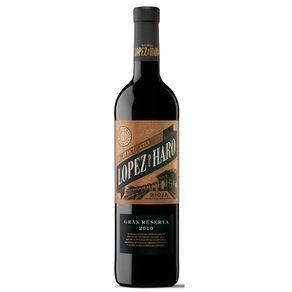 vinho-espanhol-hacienda-lopez-de-haro-gran-reserva-tinto-750ml