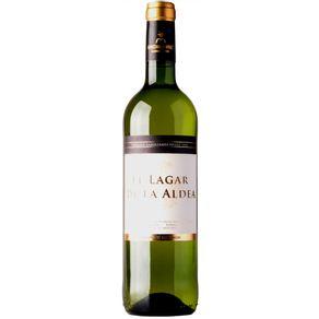 vinho-espanhol-el-lagar-de-la-aldea-branco-750ml