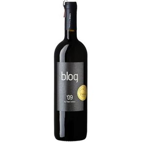 Vinho-Portugues-Tinto-Blog-750ml