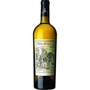 Vinho-Branco-Portugues-Pera-Manca-750-ml