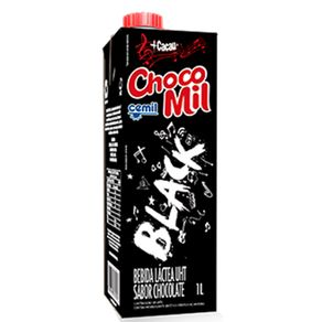 Bebida-Lactea-Cemil-Chocomil-Black-Tetra-Pak-1L