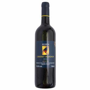 Vinho-Chileno-Baron-Rothschild-Cabernet-Sauvignon-Reserva-750ml