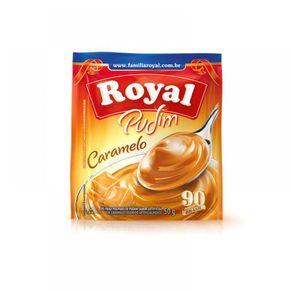 Po-Pudim-Royal-Ev--50g-Caram