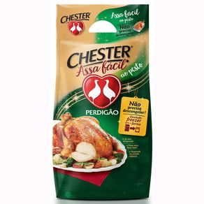Chester-Perdigao-Assa-Facil-ao-Pesto-4Kg