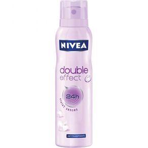 Des-Aer-Nivea-150ml-Violet-Sens-Fem