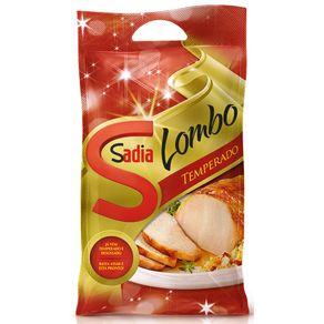 Lombo-Suino-Sadia-Temperado-2-Kg