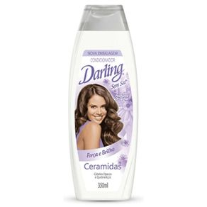 CO-DARLING-350ML-FR-CERAM-QUEB-OPC