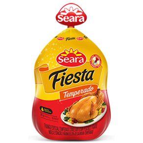 Ave-Fiesta-Seara-Temperada-Congelada-4-Kg