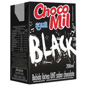 Bebida-Lactea-Cemil-Chocomil-Black-Chocolate-Tetra-Pak-200ml