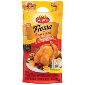 Ave-Fiesta-Seara-Assa-Facil-Temperada-Desossada-Recheada-18-kg