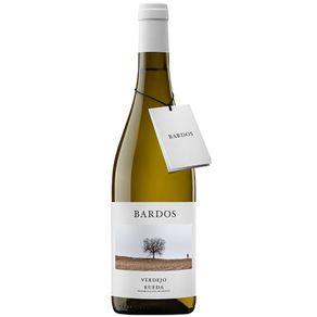 vinho-espanhol-bardos-verdejo-branco-750ml