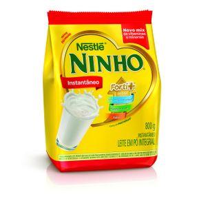 5ee6da65cd875e62713b973640a10a70_leite-em-po-integral-instantaneo-ninho-forti--sache-800g_lett_1