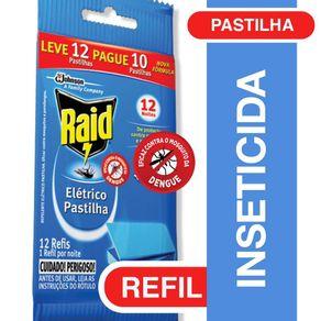 d3b2b86d6fdf10350675c8d085c596b6_repelente-eletrico-pastilha-raid-leve-12-pague-10-unidades_lett_1