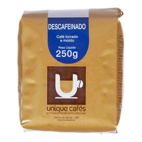 cafe-unique-descafeinado-torrado-e-moido-250g-