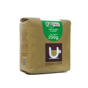 cafe-unique-organico-torrado-e-moido-250g-