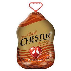 Chester-Perdigao-Inteiro-Tempero-Mineiro-com-Cebola-Pimentao-Pimenta-do-Reino-e-Paprica-45-kg