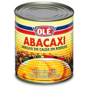 Abacaxi-em-Calda-Ole-em-Rodelas-400g