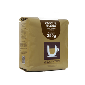 cafe-unique-blend-torrado-e-moido-250g