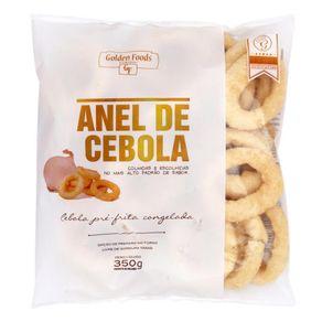 aneis-cebola-golden-foods-350g