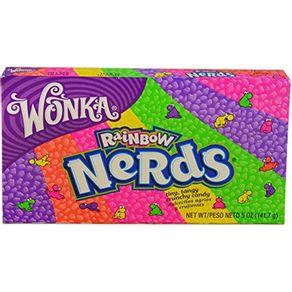 bala-americana-wonka-nerds-rainbow-142g