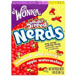 bala-americana-wonka-nerds-double-dipped-46-7g