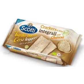 biscoito-italiano-de-arroz-scotti-integral-cracker-quinoa-160g