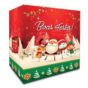 Cesta-de-Natal-Boas-Festas-18-Itens