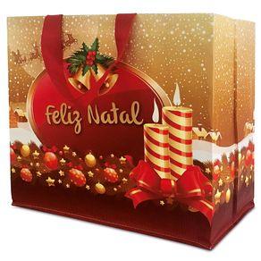 Cesta-de-Natal-Sinos-26-Itens