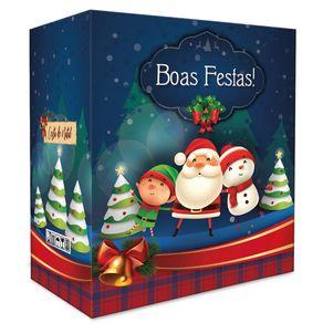 Cesta-de-Natal-Boa-Sorte-14-Itens