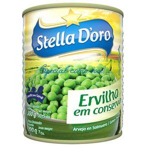 Ervilha-Stella-Doro-em-Conserva-Lata-200-g