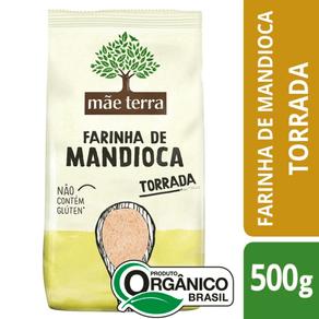 farinha-de-mandioca-mae-terra-torrada-organica-500g