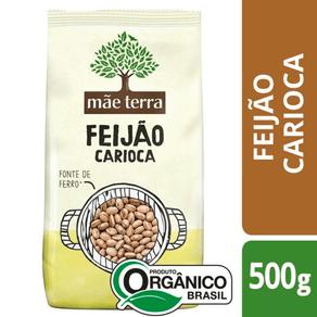 feijao-carioca-mae-terra-organico-500g