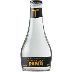 agua-tonica-prata-zero-vidro-200ml