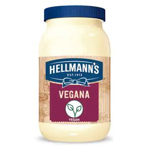 maionese-hellmanns-vegana-250g