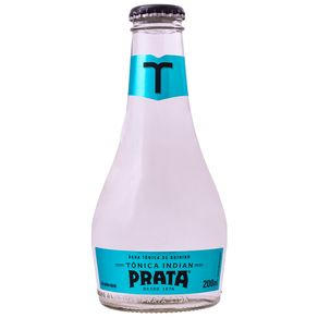 agua-tonica-prata-indian-vidro-200ml