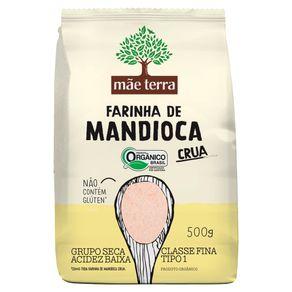 farinha-de-mandioca-crua-mae-terra-organica-500g