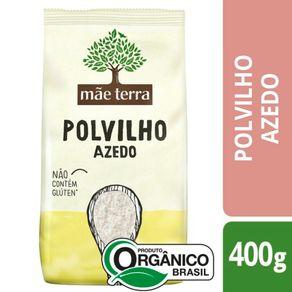 polvilho-azedo-mae-terra-organico-400g