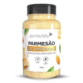 parmesao-de-amendoas-pura-vida-queijo-ralado-vegetal-130g