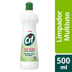 limpador-cif-multiuso-ultra-rapido-antibac-500ml