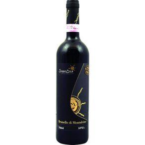 Vinho-Italiano-Tinto-Sassodisole-Brunello-di-Moltacino-750ml