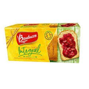 torrada-bauducco-integral-142g