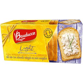 torrada-bauducco-light-142g
