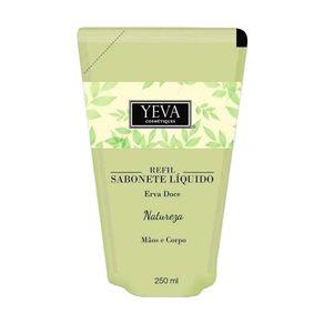 sabonete-liquido-refil-yeva-natureza-erva-doce-250ml