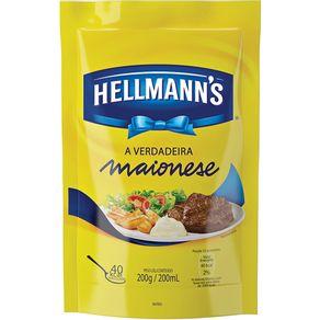 Maionese-Hellmann-s-Tradicional-Sache-200g