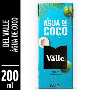 Agua-de-Coco-Del-Valle-Natural-200ml