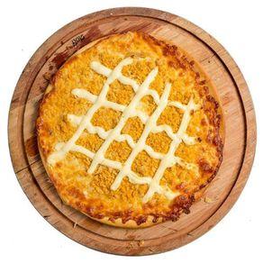 Pizza-de-Frango-com-Requeijao-Super-Nosso-Resfriada-500g