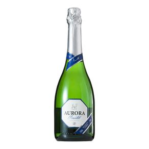 Espumante-Nacional-Aurora-Moscatel-750-ml
