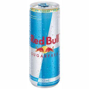 Bebida-Energetica-Red-Bull-Sugarfree-Lata-250-ml