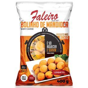 Minibolinho-de-Mandioca-Faleiro-com-Carne-Coquetel-Congelado-400g