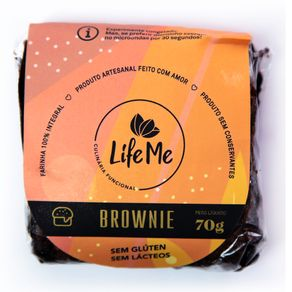 brownie-artesanal-lifeme-70g